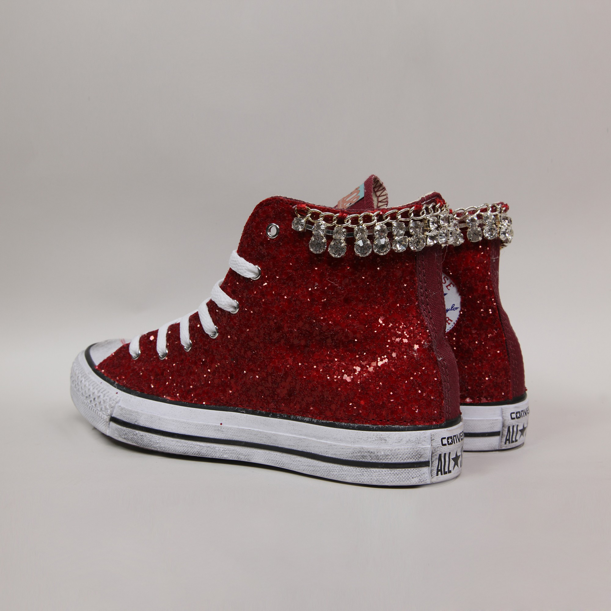 converse bordeaux glitter 74% di sconto trevisomtb.it