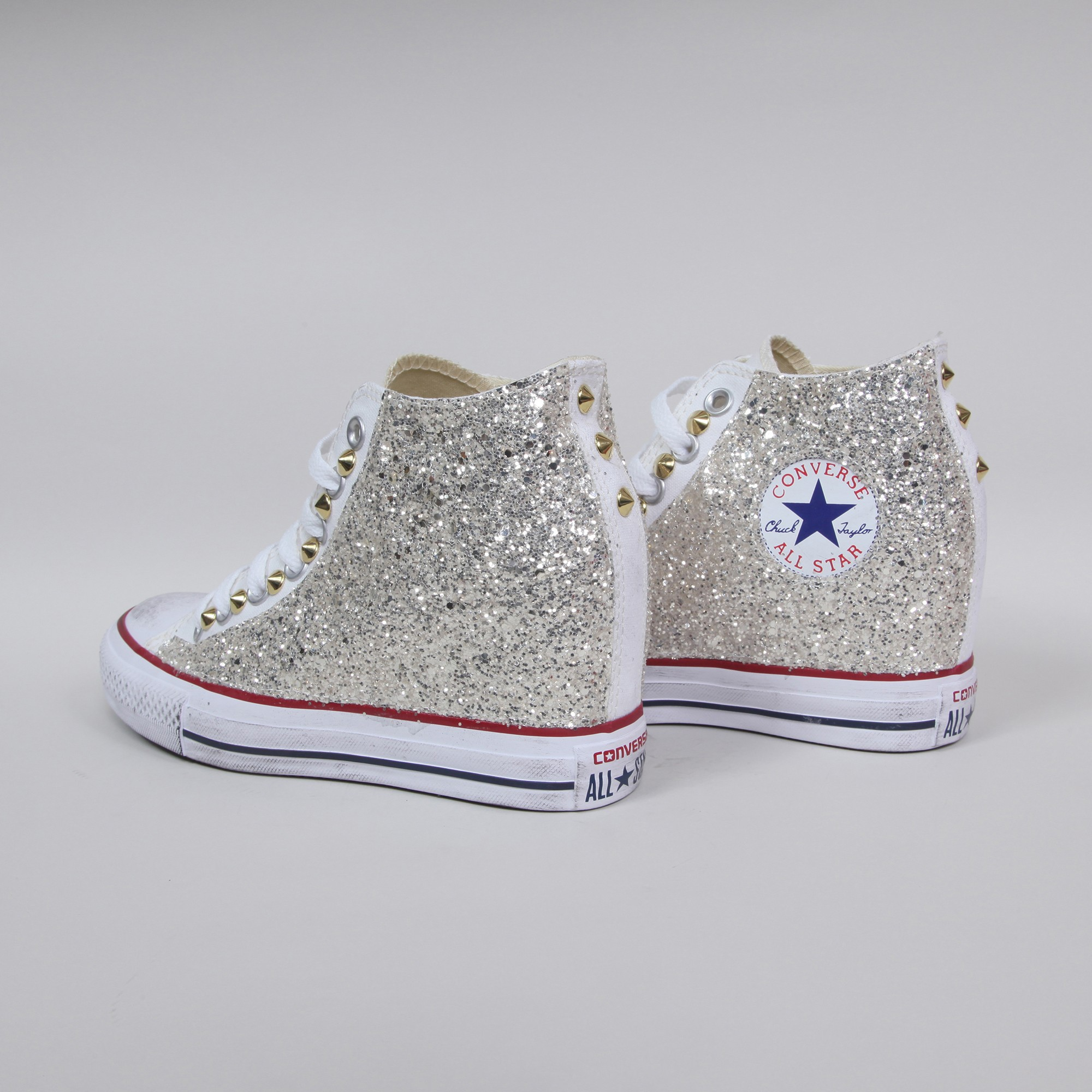 All Clfkj1 Converse Off46sconti Acquista Con Rialzo Interno Star rBexoCd