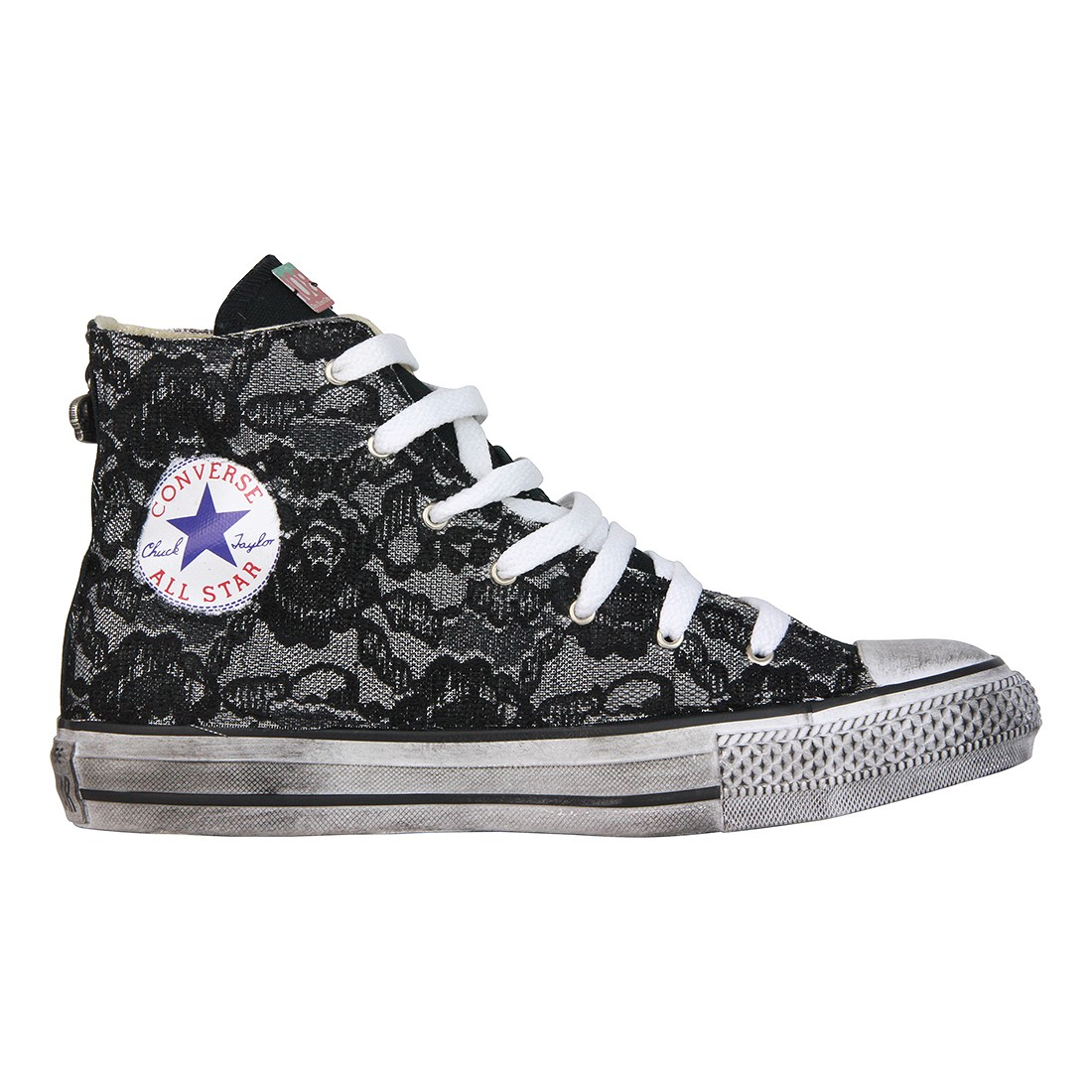 all star converse prezzo