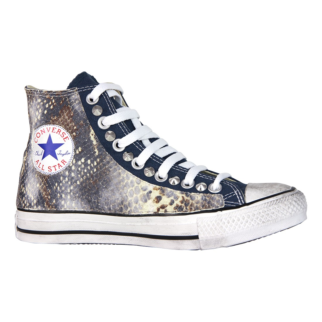 all star converse vendita on line